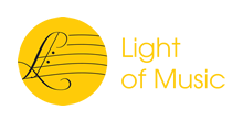 Light of Music