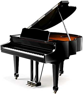 modern-piano-optimised