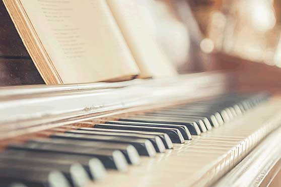 traditional-piano-optimised