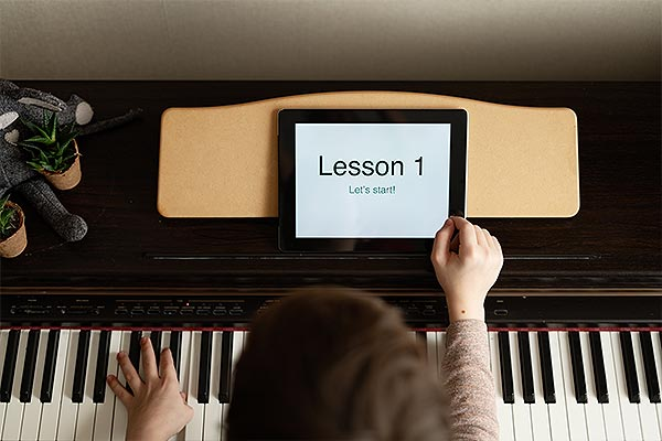 online-lessons-03